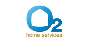 ménage à domicile comparatif